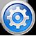 Driver Talent Pro(驱动人生国际版) v6.5.56.164 汉化版
