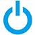 准点定时关机 v1.1.0.2 官方版