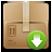 迅捷Excel转换成PDF转换器 v6.5 官方版