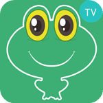 绘阅TV电视版 v2.4.0705 最新版