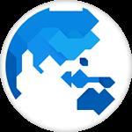 星尘浏览器 v3.1.7 安卓手机版