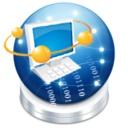Visual PingPlus(网络拓扑图制作软件) v6.4.1 中文免费版