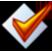 音乐信息编辑器(Mp3tag) v2.86 正式版