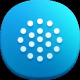 VCS变声器(变声专家) v9.0.39 官方免费版