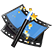 iSkysoft Video Editor(视频编辑软件) v4.6.0.0 汉化免费版