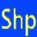 ShpEdit(CAD形文件编辑器) v2.2.0.6 绿色免费版