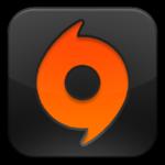 橘子平台(Origin) v10.5.15.4404 官方版