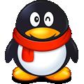 腾讯QQ8.7正式版 v8.7.19071 官方PC版