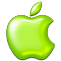 小苹果CF文件一键修复工具dll版 v2.0 绿色免费版