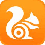 UC浏览器iOS版