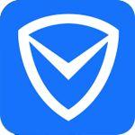 勒索病毒文件恢复工具手机版