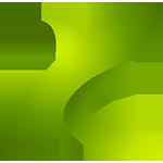 易快网维集中远程管理软件 v7.0 官方版