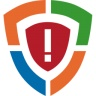 Hitman反间谍软件 v3.8.0.292 绿色版(32位/64位)