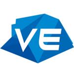 语音时代QQ语音机器人 v0.9.17 最新版