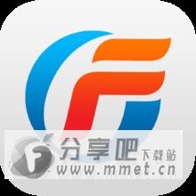 广发操盘手Mac v6.4.1.253 官方版