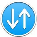 Traffic Mac版(流量监控软件) v1.19 官方版