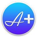 Audirvana Plus for Mac(无损音乐播放器) v3.2.15 官方版