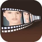 奇幻变脸秀iOS版