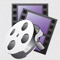 XviD4PSP for mac(PSP视频转换器) v8.0.23 官方版