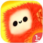 绒球历险记iOS版