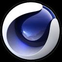 三维建模软件(Maxon Cinema 4D Studio) R20.55 简体中文版