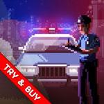 巡警iOS版