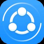 茄子快传app v3.9.38 安卓手机版
