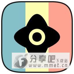 Feep用鼠标看图 v1.0 中文版